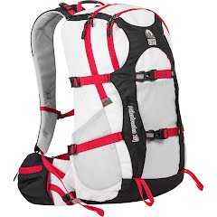 Granite Gear Athabasca 24L Backpack Image
