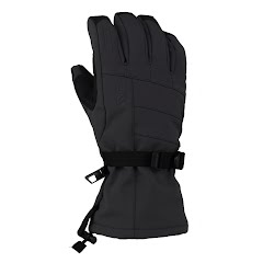 Gordini Men's Fall Line III Gloves Image