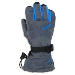 Gordini Youth Junior Gore-Tex III Gloves Image