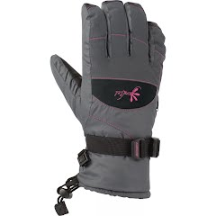 Gordini Youth Lily Junior Gloves Image