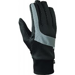 Gordini Women's Dash Gloves Image