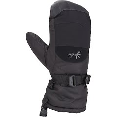 Gordini Women's Lily Mittens Image