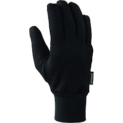 Gordini Women's Power Wool Gloves Image