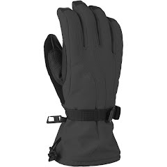 Gordini Mens Fall Line II Glove Image