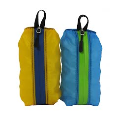 Granite Gear 1L Air Zippditty Image