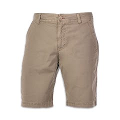 Gramicci Mens Colton Short Image