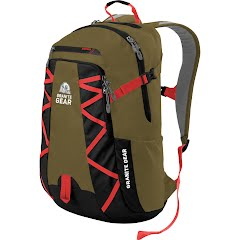 Granite Gear Manitou Day Pack Image