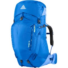 Gregory Women's Amber 70 Internal Frame Pack Image