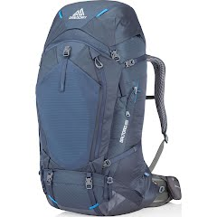 Gregory Baltoro 85 Internal Frame Pack Image
