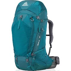 Gregory Women's Deva 70 Internal Frame Pack Image