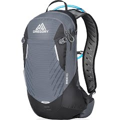 Gregory Endo 10 3D-Hydration Pack Image