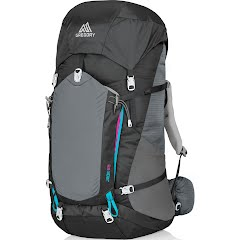 Gregory Women's Jade 63 Internal Frame Pack Image
