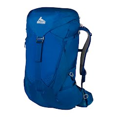 Gregory Men`s Miwok 44 Internal Pack Image