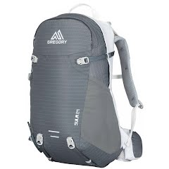 Gregory Sula 24 Internal Frame Pack Image