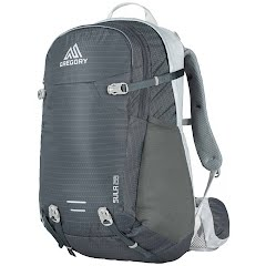 Gregory Sula 28 Internal Frame Pack Image