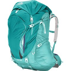 Gregory Women`s Cairn 58 Backpack Image
