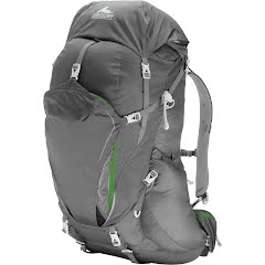 Gregory Contour 50 Backpack Image