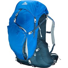 Gregory Contour 60 Backpack Image