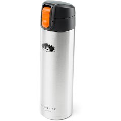 Gsi Outdoors MicroLite 500 Flip Bottle Image