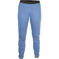 Hot Chillys Women's Geo-Pro Waffle Thermal Bottom Image