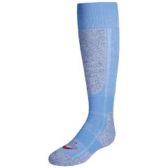 Hot Chillys Youth Classic Mid Volume Sock Image