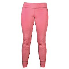 Hot Chillys Women's Geo-Pro Bottom Image