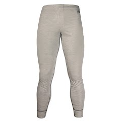 Hot Chillys Men's Geo Fly Bottom Image