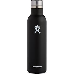 Hydro Flask 25oz Wine Bottle Image