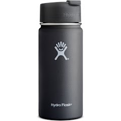 Hydro Flask 16oz Coffee Image