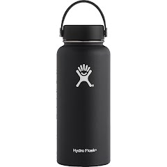 Hydro Flask 32oz Wide Mouth Flask Image