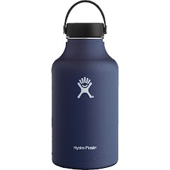 Hydro Flask 64 oz Wide Mouth Growler Flask Image