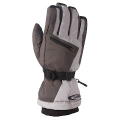 Hot Fingers Youth Sidewinder Jr Glove Image