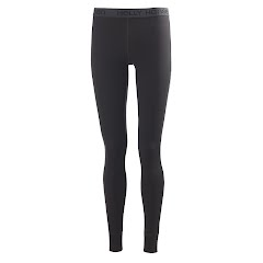 Helly Hansen Women's Active Flow Pant Image