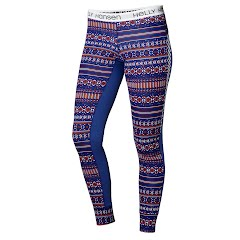 Helly Hansen Women's Active Flow Graphic Pant Image