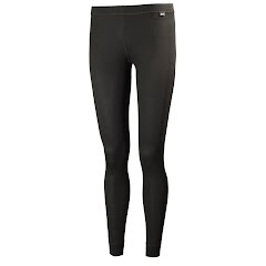 Helly Hansen Women's Dry Pant Image