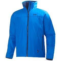 Helly Hansen Mens Regulate Midlayer Jacket Image
