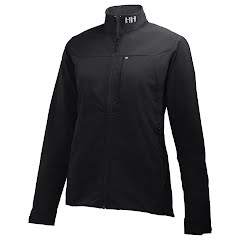 Helly Hansen Women's Paramount Softshell Jacket Image