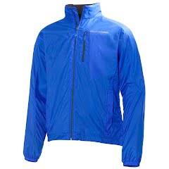 Helly Hansen Men's Odin Foil Jacket Image
