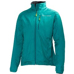 Helly Hansen Women's Odin Foil Jacket Image
