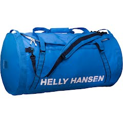 Helly Hansen Duffel 2 Bag (70L) Image