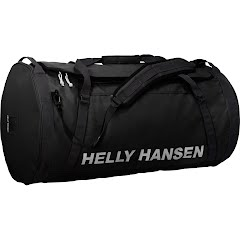 Helly Hansen Duffel 2 Bag (50L) Image