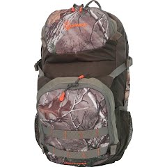 Hideaway North Fork 24L Hunting Pack Image