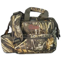 Hideaway Wingover Waterfowl Gear Bag Image