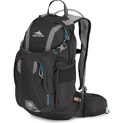 High Sierra Bream 14L Hydration Pack Image