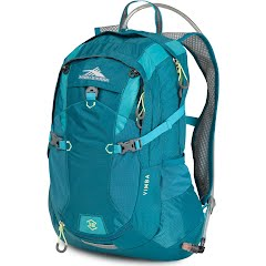 High Sierra Vimba 18L Hydration Pack Image
