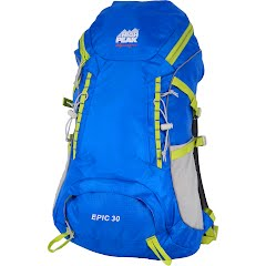 High Peak Usa Epic 30 Pack Image