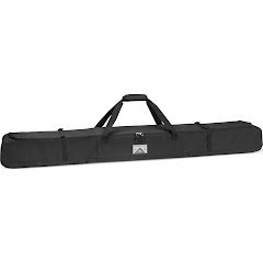 High Sierra 170cm Wheeled Double Ski Bag Image