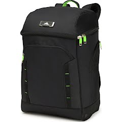 High Sierra Deluxe Bucket Boot Bag Image