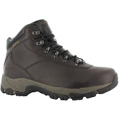 Hi Tec Sports Women's Altitude V i WP Hiking Boot Image