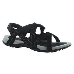 Hi Tec Sports Women`s Waimea Falls Sandals Image